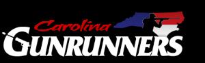carolina-gunrunners