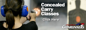 concealed-carry1