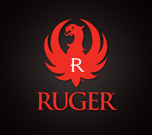 Ruger Announces Expansion In North Carolina