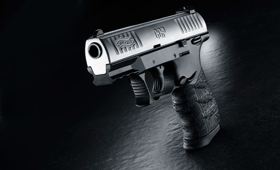 Walther CCP- Full Specs And Pricing Revealed