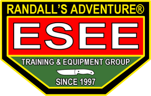 esee-color-logo