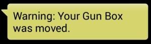 gunbox text 1