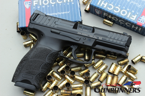 HK VP9 Featured