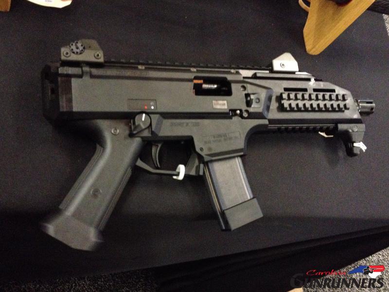 New Guns For 2015 Carolina Gunrunners Raleigh Gun Store