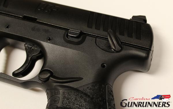 walther ccp review carolina gunrunners raleigh gun store
