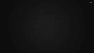 849-carbon-fiber-pattern-1920×1080-minimalistic-wallpaper