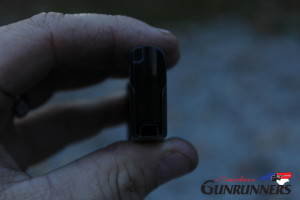 RM380 Magazine Spacer