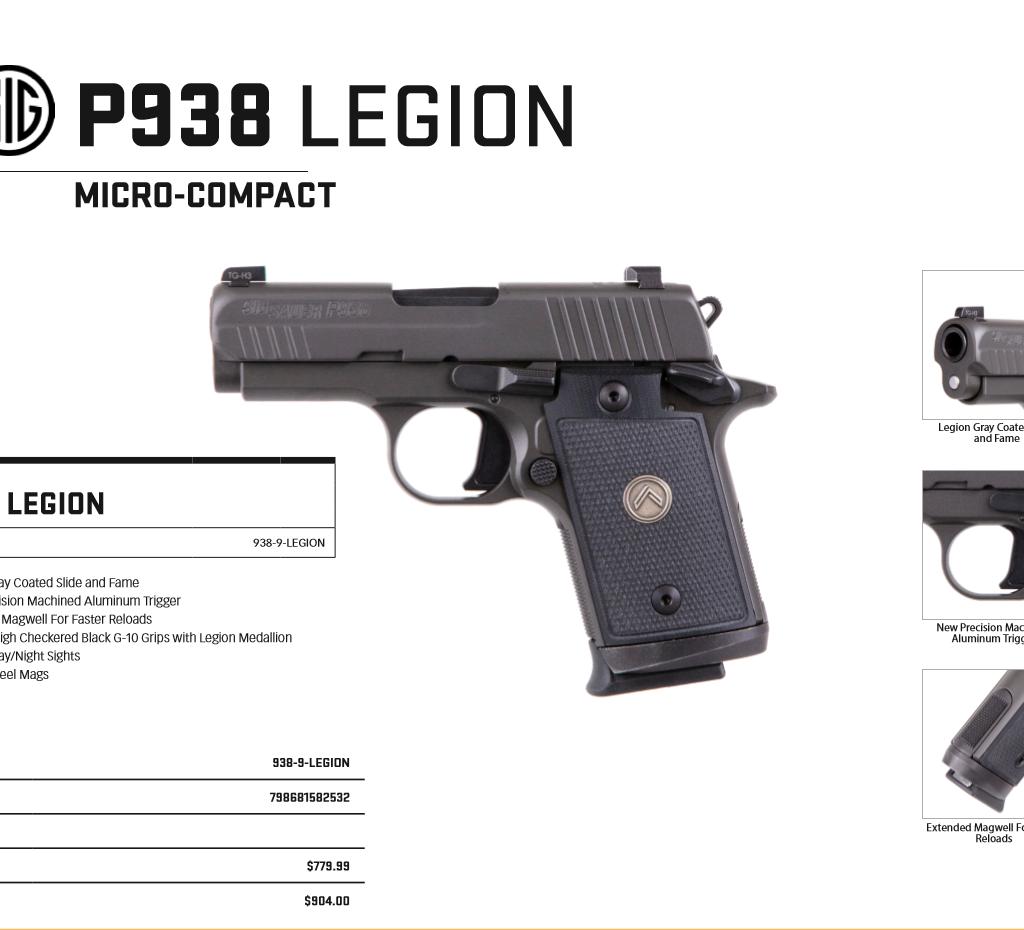 P938 1
