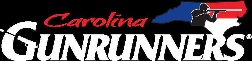 Carolina Gunrunners - Raleigh Gun Store