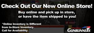 Online-Store-Banner-Availability.jpg