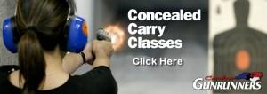 concealed-carry11-960×340.jpg